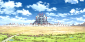 Death_City(NOT_Anime)