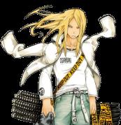 Mifune_Manga_Render