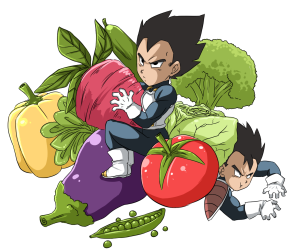 vegetables_by_mamacharms-d3a9wml