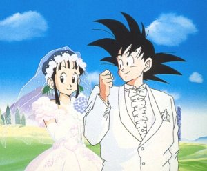 chichi-sangoku-mariage