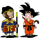 goku_and_sun_wukong_by_soulreaperblaze-d4g7pxi.png